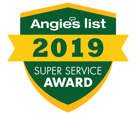 StormForce of Jacksonville reviews and customer comments at Angie's List.